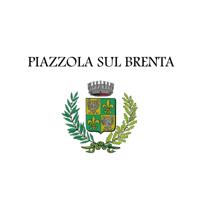 Comune di Piazzola